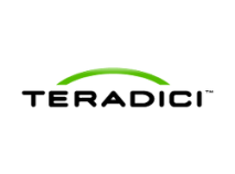 Teradici-logo_RGB1-213x158