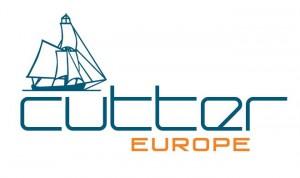 CutterEurope
