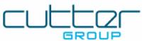 Cutter Group