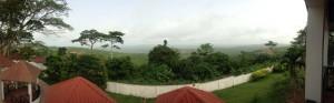 palm-hills-hotel-300x93